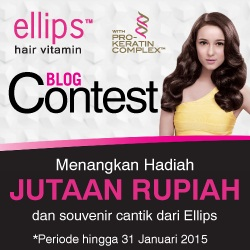 Banner ellips blog kontes