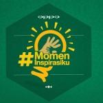 Kontes Foto Berbagi Momen Inpirasi dari OPPO