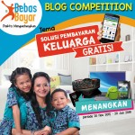 kontes blog review bebasbayar