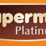 Kontes SEO Laperma Platinum 2016