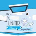 UNAIR Blogging Competition 2016
