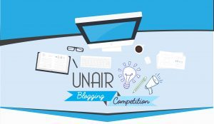 unair-blogging-competition-2016