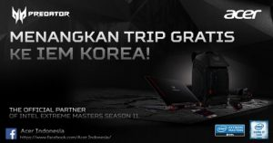 acer-intel-extreme-master-iem-2016-sweepstake