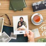 Kontes Foto Tokopedia dalam menyambut Hari Ibu di #MomenkuBersamaIbu