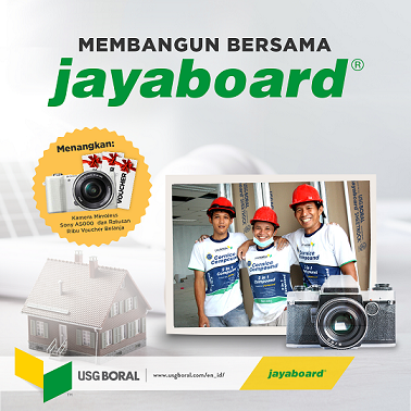 jayaboard photo competition