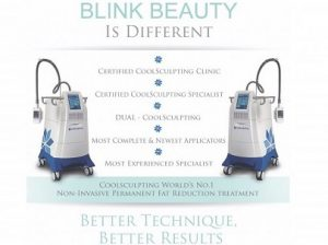 alat Coolsculpting